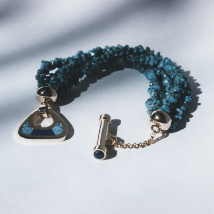 Bracelet #G0028