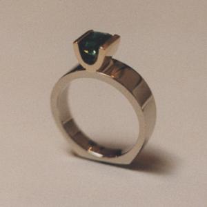 Ring #G0054