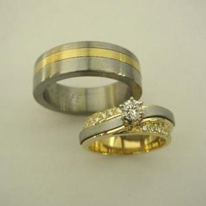 Ring #G0024