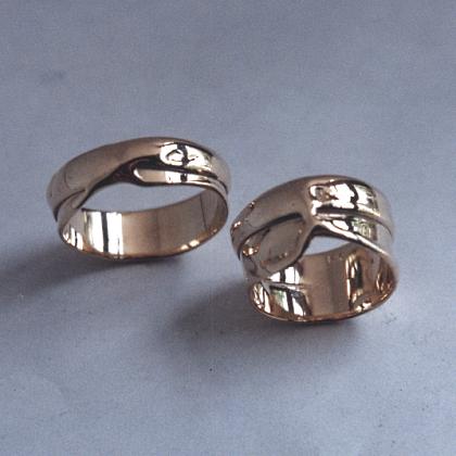 Ring #G0037
