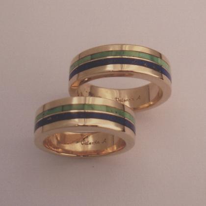 Ring #G0038
