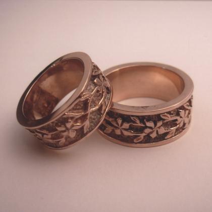 Ring #G0040