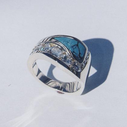 Ring #G0042