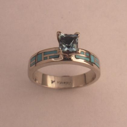 Ring #G0047