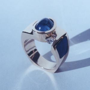 Ring I#G0048
