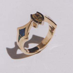 Ring #G0053