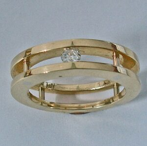 Channel-Set-Diamond-Ring-by-Southwest-Originals-505-363-7150-