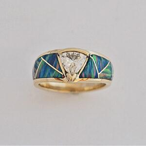 Rhondas ring 2