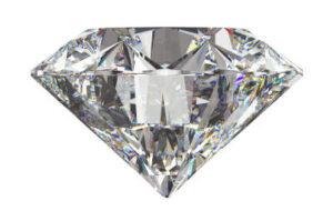 Diamond Clarity Explained by Southwest Originals 505-363-7150