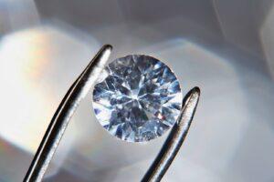 Diamond Color Explained by Southwest Originals 505-363-7150