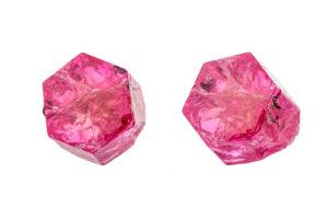 Stunning Gemstones that Beat the World Famous Diamond's Price Per Carat by Southwest Originals 505-363-7150 a