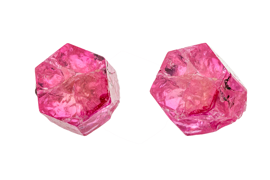 Stunning Gemstones that Beat the World Famous Diamond's Price Per Carat by Southwest Originals 505-363-7150 a