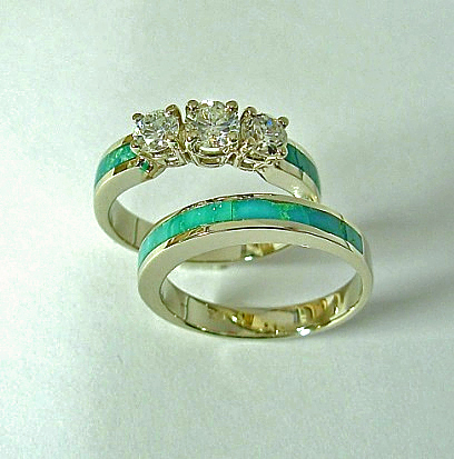 Gold-Diamonds-and-Turquoise-Inlay-SWE0015 (1)