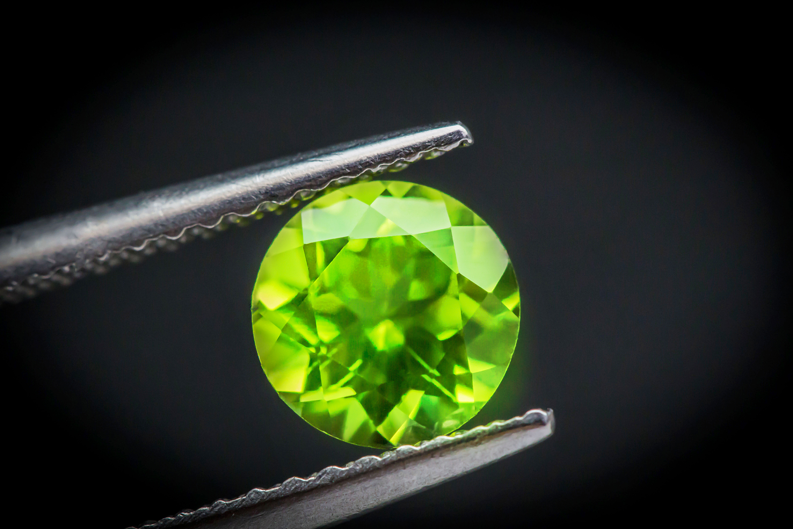 Fame, Facts, & History of the Stunning Green Precious Gemstone, Tsavorite by Southwest Originals 505-363-7150 a