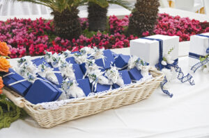 Wedding Favor Gift Ideas for Wedding Guests by Southwest Originals 505-363-7150