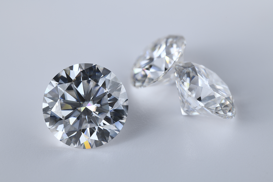How to Select a Diamond Shape for Your Custom Engagement Ring by Southwest Originals 505-363-7150