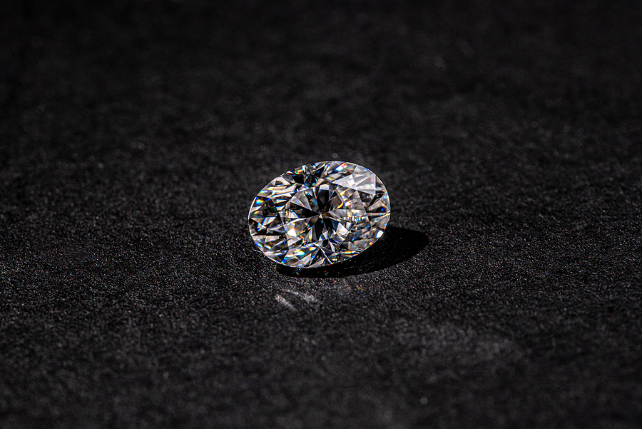 How to Select a Diamond Shape for Your Custom Engagement Ring by Southwest Originals 505-363-7150 HP