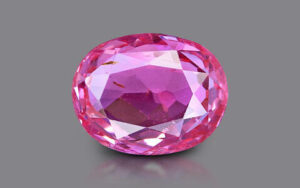 Cool Facts About the Sapphire, One of Nature's Most Stunning Gemstones by Southwest Originals a