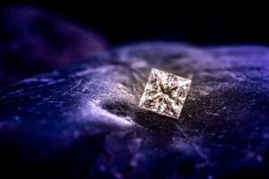 The Beautiful Story About Diamonds by Southwest Originals 505-363-7150 e
