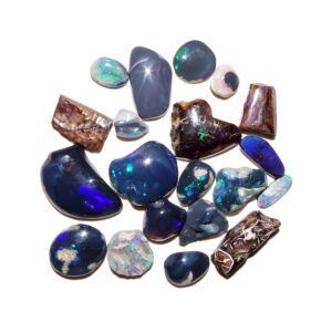 Top Facts to Know About the Fabulous Beautiful Opal By Southwest Originals Jul 13 2021