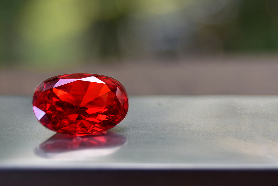 Top Facts to Know About the Value of Precious Gemstones