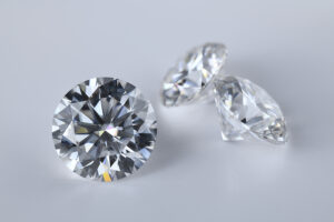 Top Facts to Know About the Value of Precious Gemstones by Southwest Originals 505-363-7150 a